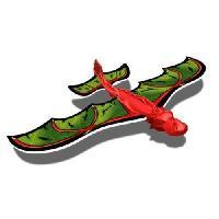 Frisbee - Boomerang Mystic Hunter Dino
