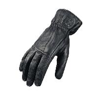 Gants - Sous-gants Gant moto Arizona Perfo - Taille S - 8 - Bering
