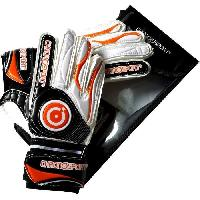 Gants De Gardien De Football Gants de Gardien de But Expert Tailles Assorties