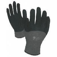 Gants De Protection Gant Anti-Vibration. Taille10
