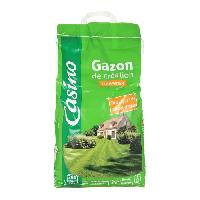 Gazon Naturel Gazon universel - 5Kg