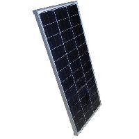 Genie Thermique - Climatique - Chauffage Panneau solaire E-ssential - 160 Watts