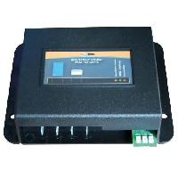 Genie Thermique - Climatique - Chauffage Regulateur solaire PWM 150 W