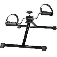 Genouillere - Chevillere - Coudiere - Epauliere - Orthese Home trainer velo