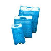 Glaciere - Sac Isotherme - Accumulateur De Froid Accumulateur de Froid Freez'Pack M 10