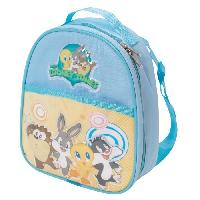 Glaciere - Sac Isotherme - Accumulateur De Froid LOONEY TUNES Baby Sac Isotherm - Jemini