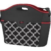 Glaciere - Sac Isotherme - Accumulateur De Froid THERMOS Sac isotherme premium Raya brooke - 16L
