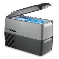 Glaciere Auto - Moto - Bateau DOMETIC Glaciere et Congélateur CoolFreeze 21.5L CDF 26