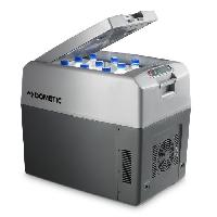 Glaciere Auto - Moto - Bateau Glaciere Thermoelectrique Tropicool TC 35 FLAC