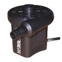 Gonfleur - Pompe - Accessoires JOBE Pompe Air Pump - 230 V