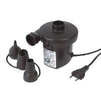 Gonfleur - Pompe - Accessoires TRIGANO Gonfleur électrique 220 V