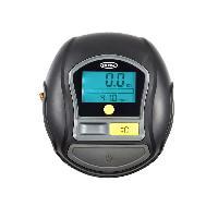 Gonfleurs et Pompes Compresseur Dair Digital Automatique 12v Ring