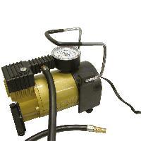 Gonfleurs et Pompes Compresseur air -mini-