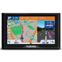 Gps Auto - Module - Boitier De Navigation GPS Drive 51 Europe LMT-S