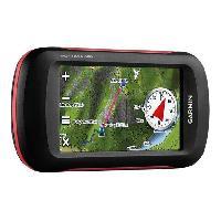 Gps Auto - Module - Boitier De Navigation GPS MONTANA 680