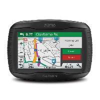 Gps Auto - Module - Boitier De Navigation GPS Zumo 395 LM Travel Edition - 87 pays