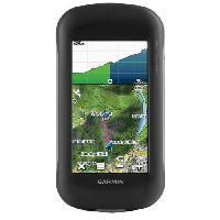 Gps Bateau - Sondeur Bateau GARMIN GPS Portable Montana 680T
