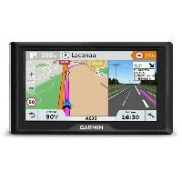 Gps GARMIN GPS Drive? 61 LMT-S -SE-
