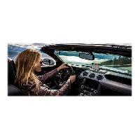 Gps GARMIN GPS DriveSmart? 61 LMT-S -SE-