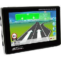 Gps GPS GP73CAV Europe 16 - carto gratuite a vie -> GP83 - Takara