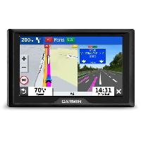 Gps Garmin Drive? 52 LMT Europe avec câble trafic inclus