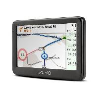 Gps MIO PILOT 15 GPS auto Europe