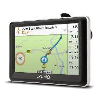 Gps MIO SPIRIT 7700 GPS auto Europe