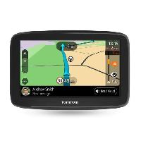 Gps TOM TOM Gps - GO Basic 5 Europe 49 pays
