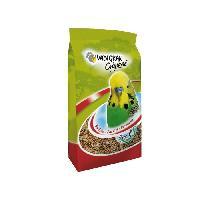 Graines Melanges de graines pour perruche ORIGINAL 4 kg