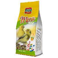 Graines Menu chant - 150 g - Pour oiseaux
