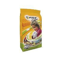 Graines VAIDGRAN Original exko melange pour lapin 3 Kg
