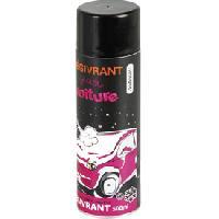 Grattes-givre et Anti-givre Degivrant pare-brise 500ml - aerosol - ADNAuto