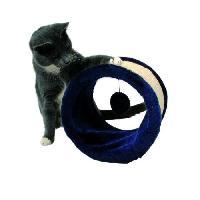 Griffoir - Grattoir - Tour - Poteau - Tronc Griffoir rouleau pour chat