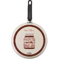 Grill - Crepiere Crepiere Serie Collector Nutella