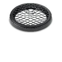 Grilles HP & Subs Grille haut-parleur Focal UTOPIA 3.5WM
