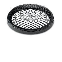 Grilles HP & Subs Grille haut-parleur Focal UTOPIA 6WM