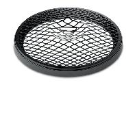 Grilles HP & Subs Grille haut-parleur Focal UTOPIA 8WM