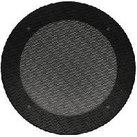 Grilles HP & Subs Grilles haut-parleurs 165mm -x2- Generique