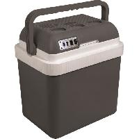 Gros Appareils Froid AUTO 7 Glaciere chaud/froid - 24 L - 12 V ou 220 V