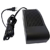 Gros Appareils Froid Transformateur 230V12V 5A 60W ACDC compatible avec la Glaciere 926132