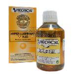 HJD Hyper lubrifiant pour injection gasoil - 200ml