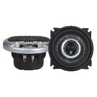 HP Caliber CSS4D - Haut-parleur 10cm 2 voies - 120W Max