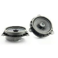 HP Focal Haut-Parleurs Focal IC165TOY 2 voies 16.5cm pour Toyota