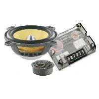 HP Focal Haut-parleurs Focal 100KRS 2 voies 10cm -> ES100K