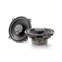 HP Focal Haut-parleurs Focal ICU130 2 voies 13cm