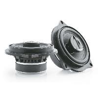 HP Focal Haut-parleurs Focal IFBMW-C pour BMW
