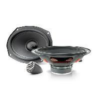HP Focal Haut-parleurs Focal ISU690 2 voies 15x23cm