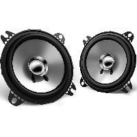 HP KenWood Haut-parleurs Kenwood KFC-E1055 double cone 10cm -> KFC-S1056