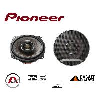 HP Pioneer Haut-Parleurs Pioneer TS-E1702is 280W 16.5cm 2 voies