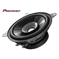 HP Pioneer Haut-Parleurs Pioneer TS-G1031i 190W 10cm -> TS-G1010F